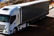 Brantford courier haulage international